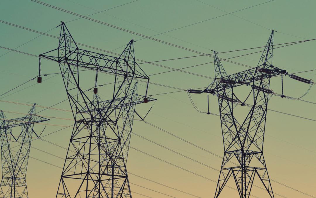 INFOGRAFIC. Cum Guvernul Moldovei finanţează regiunea transnistreană prin procurarea energiei?