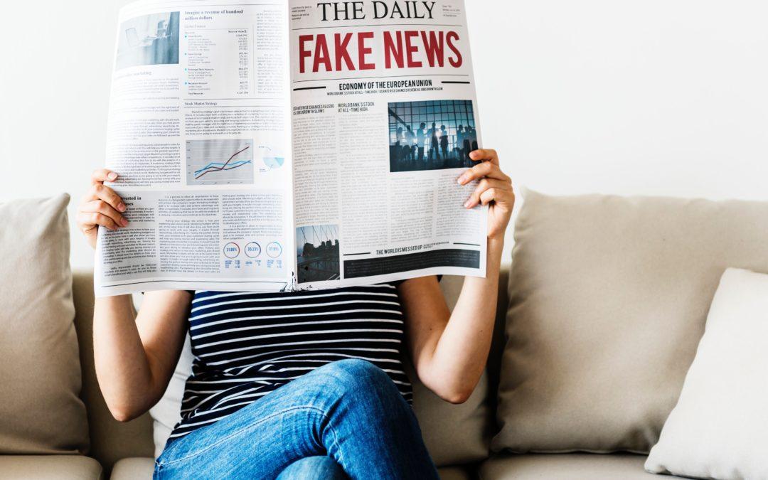 """Dezbaterea publică: """"Vin rușii?"""" Miza alegerilor parlamentare din Republica Moldova. Poate alege european o țară agresată sistematic de fake news și dominată de mass media rusești?"""