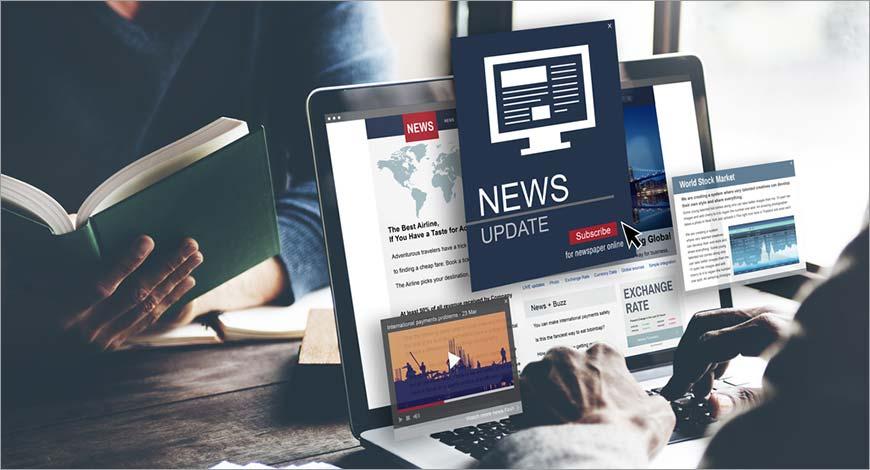 WatchDog.MD lansează raportul de monitorizare a prezenței candidaților la funcția de primar general în media online