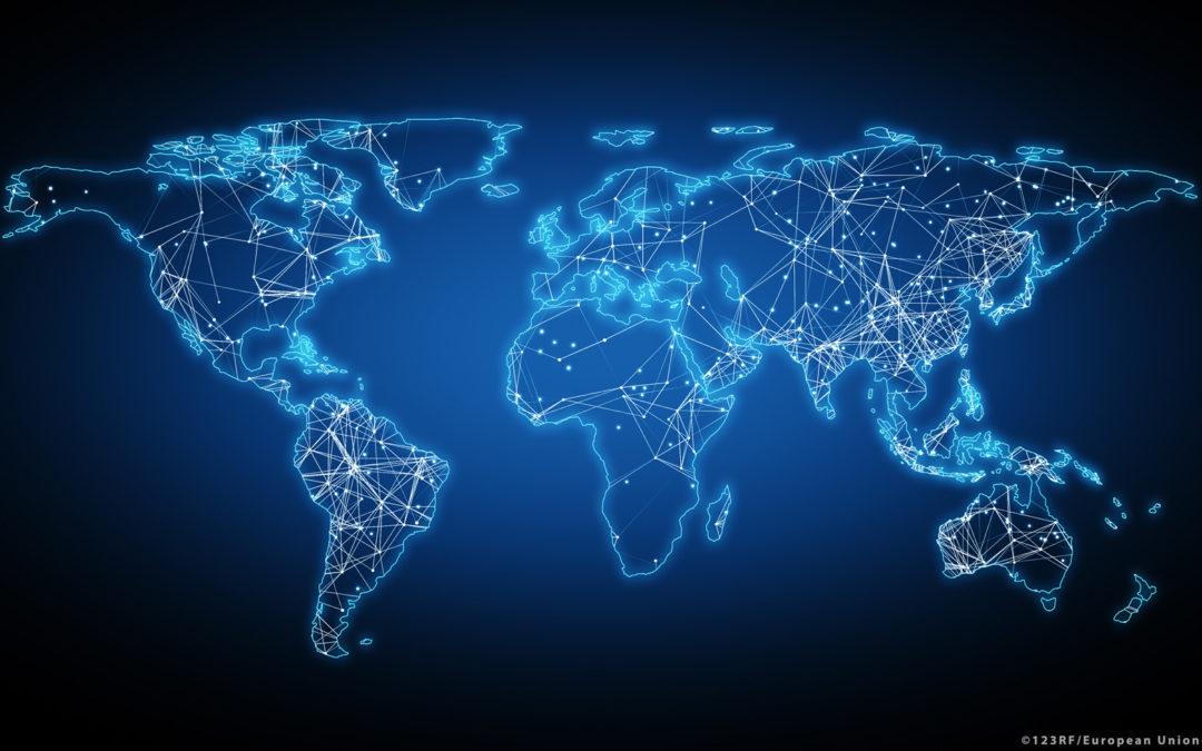 Digital taxation enters Moldovan public debate