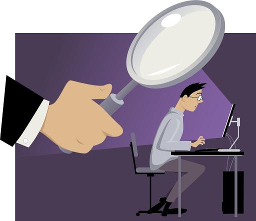 Ghid practic de transparență locală