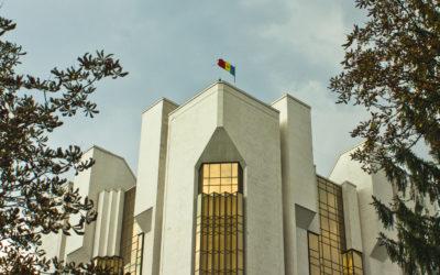 Nu ai domiciliu în Chișinău dar vrei să votezi aici? Află cum o poți face.